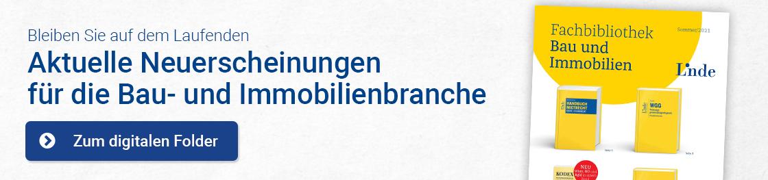 Fachbibliothek_Bau_und_Immobilien_2021